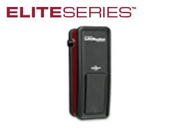 Elite Series Garage Door Opener installed by best cedar lake garage door installation