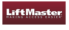 LiftMaster Making Access Easier