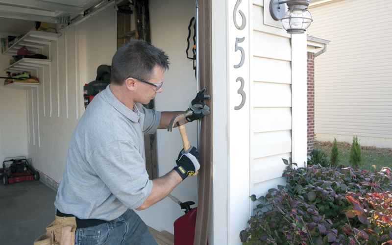 Common Garage Door Problems Garage Door Ideas