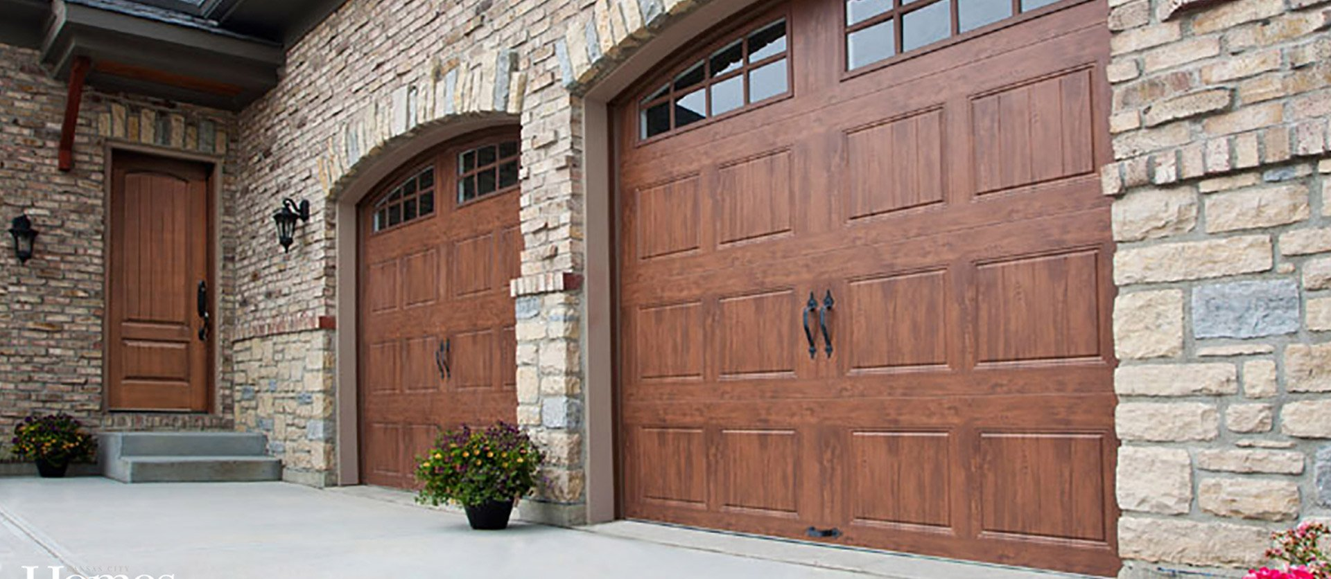 Lowell Garage Door Repair | Affordable Garage Door | Garage Door ...