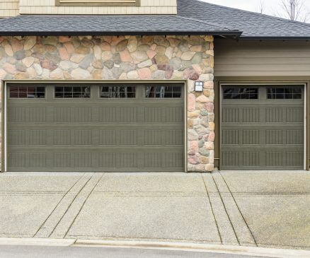Best Lake Of The Four Seasons Commercial Garage Doors Affordable