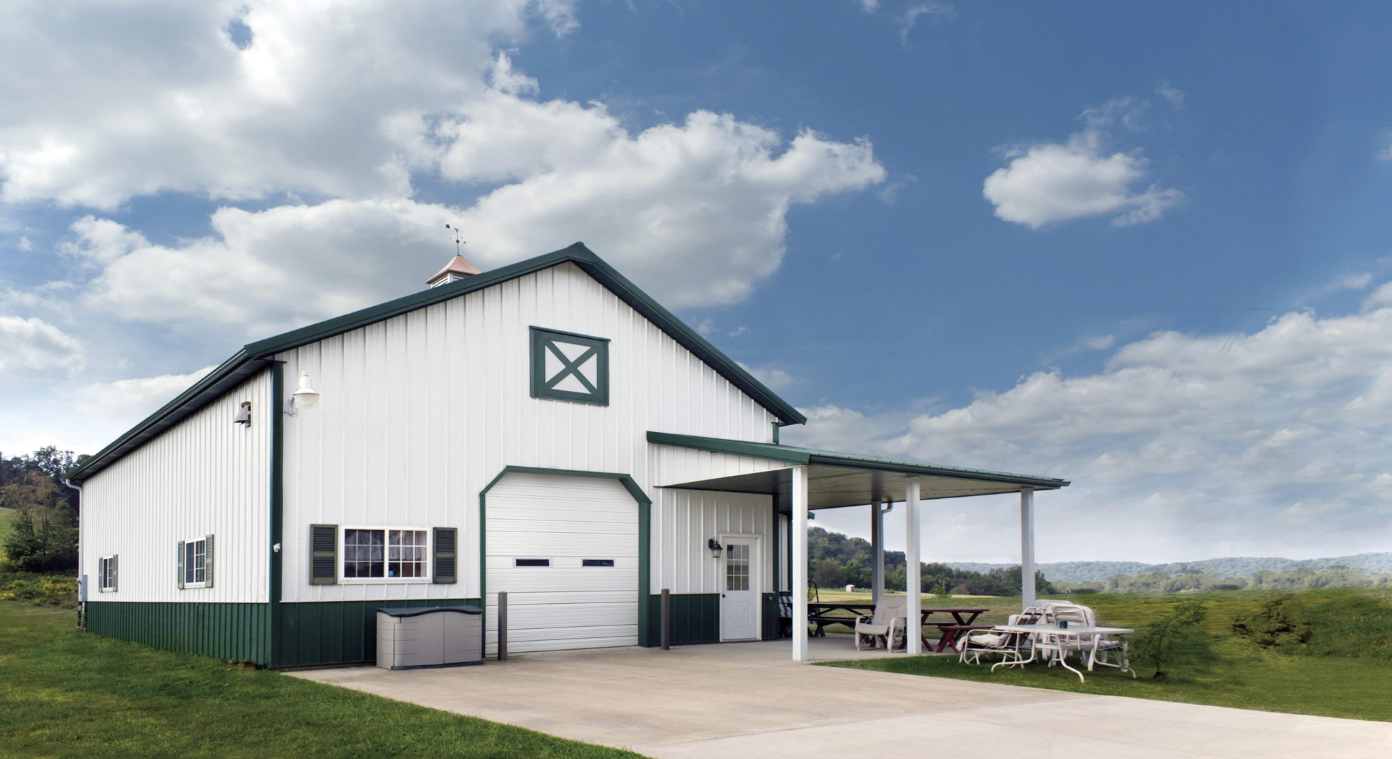 trends doors design concept barn garage good style home latest