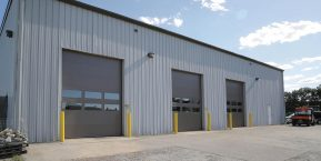 warehouse garage door design concept for garage door service contact schererville garage door repair service