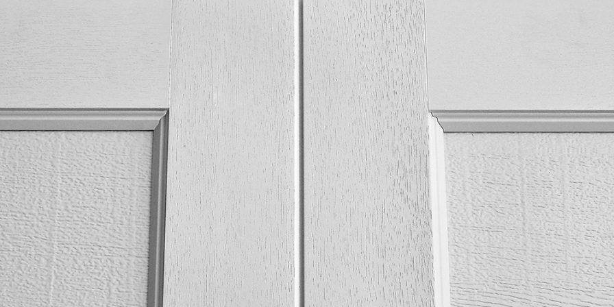garage door detail concept when researching Monee area garage door companies