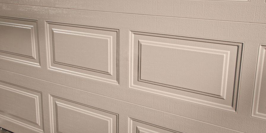garage door detail for skilled monee garage door installation company