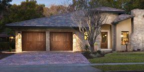 garage door image if needing an update to your garage doors look to skilled highland garage door company with experience