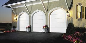 garage door concept for skilled garage door company in dyer