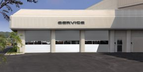 business garage doors for reliable garage door service in nw indiana