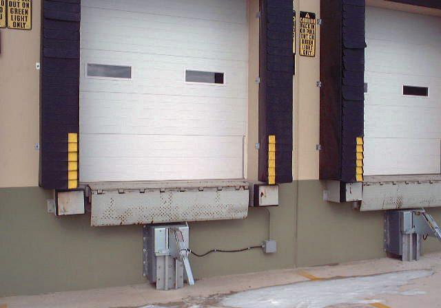 Affordable Garage Door Crete Garage Repair Company