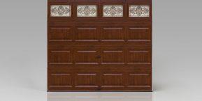 garage door image for garage door maintenance in lakes of the four seasons