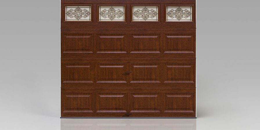 garage door image if looking for valued garage door company for repairs in Peotone