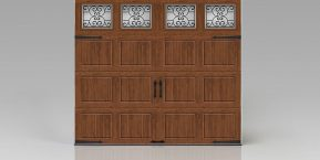 garage door if needing pole barn door contact a knowledgeable garage door company in Beecher