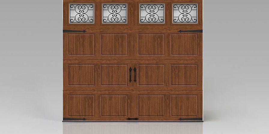 garage door if needing pole barn door contact a knowledgeable garage door company in Beecher