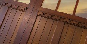 unique garage door image for custom designs contact garage door company in monee with showroom