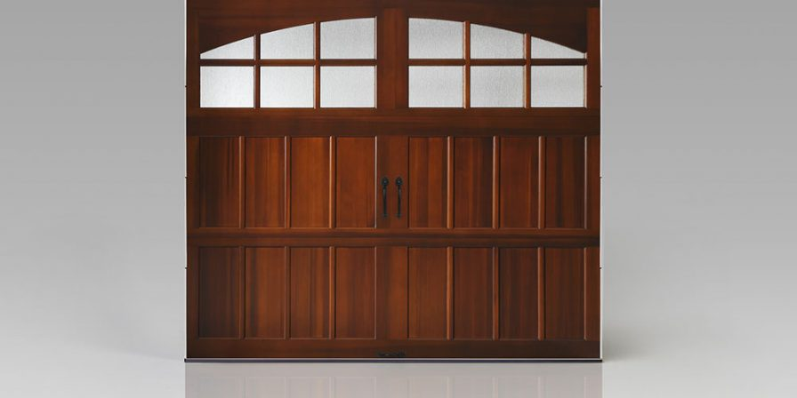 single garage door with window if needing to update your garage door contact an experience garage door company in Cedar Lake