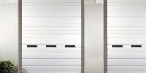 garage door for business if looking for skilled installers contact garage door company in griffith