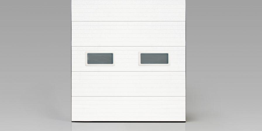 garage door concept for skilled garage door replacement company in cedar lake