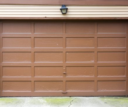 Best Lake Of The Four Seasons Commercial Garage Door Company